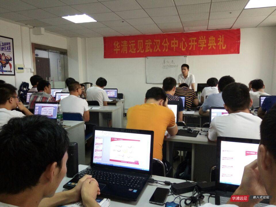 www.fz173.com_嵌入式工程师英语面试自我介绍范文。