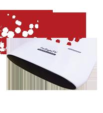 互联网电视机顶盒