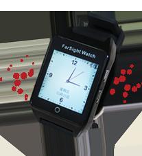 开源Android智能手表